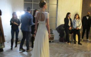 atelier-on tour milano