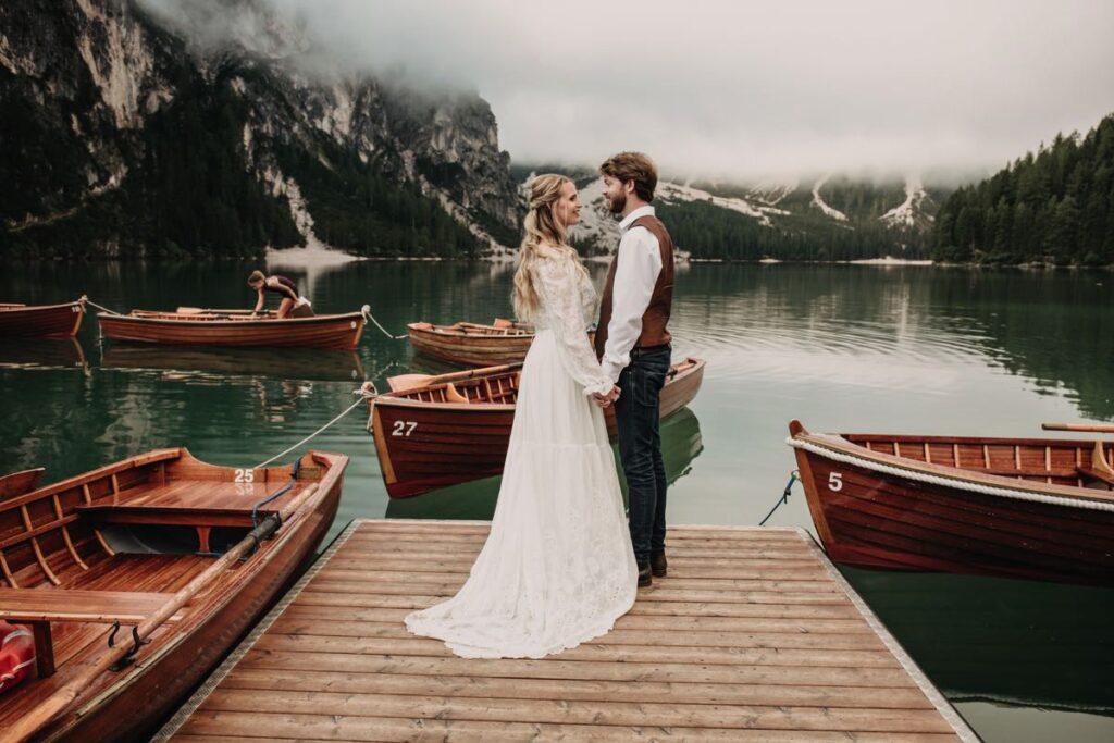 maura brandino abiti da sposa progetto internazionale
