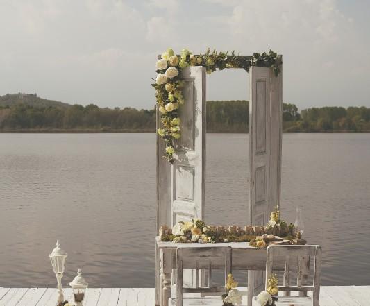 style-shooting-lake-wedding-tiziana-gallo-matrimonio005.2-533x441