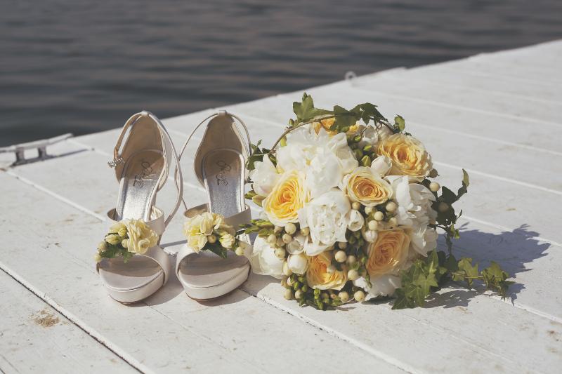 style-shooting-lake-wedding-tiziana-gallo-matrimonio015.2
