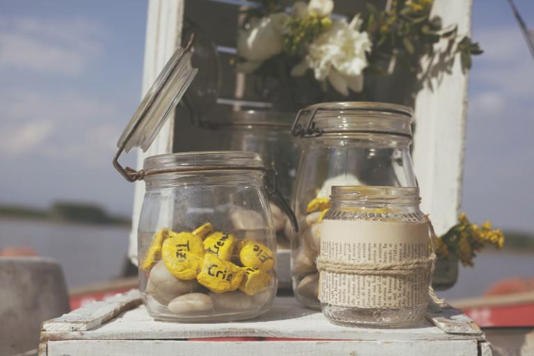 style-shooting-lake-wedding-tiziana-gallo-matrimonio021.2-768x512