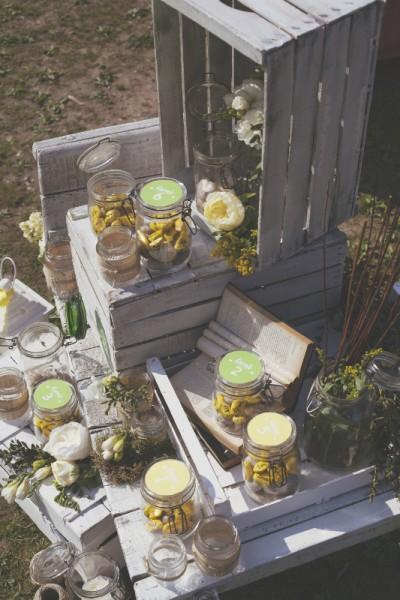 style-shooting-lake-wedding-tiziana-gallo-matrimonio023.2-400x600