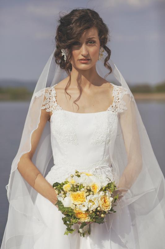 style-shooting-lake-wedding-tiziana-gallo-matrimonio050.2