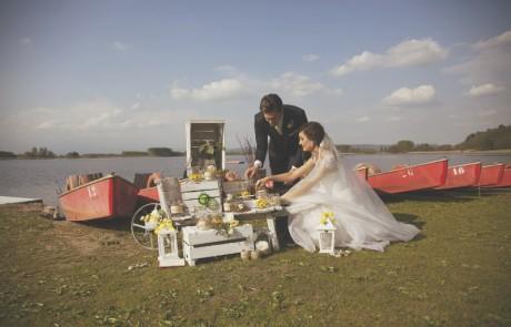 style-shooting-lake-wedding-tiziana-gallo-matrimonio051.2-460x295