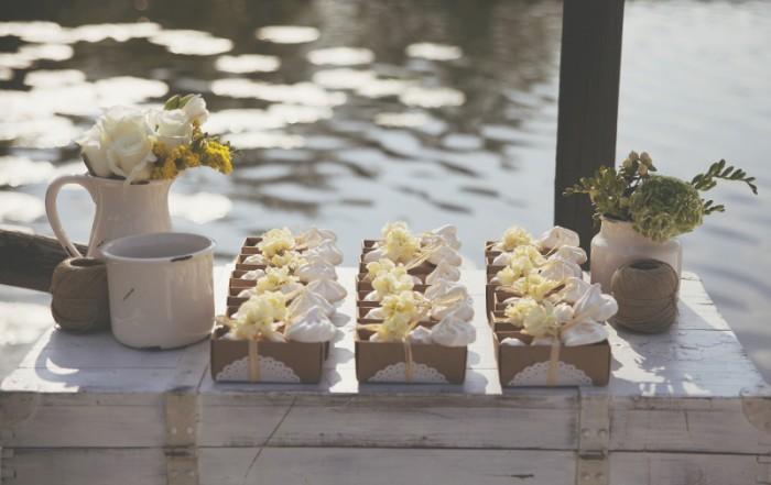 style-shooting-lake-wedding-tiziana-gallo-matrimonio058.2-700x441