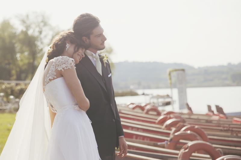 style-shooting-lake-wedding-tiziana-gallo-matrimonio061.2