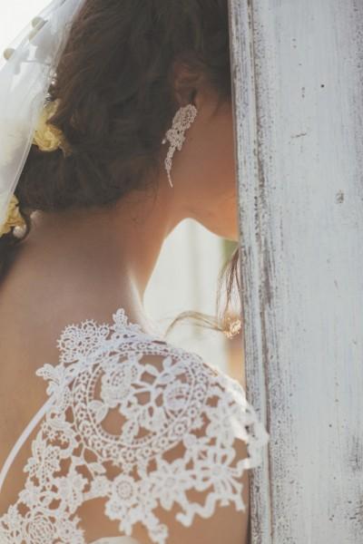 style-shooting-lake-wedding-tiziana-gallo-matrimonio078.2-400x600