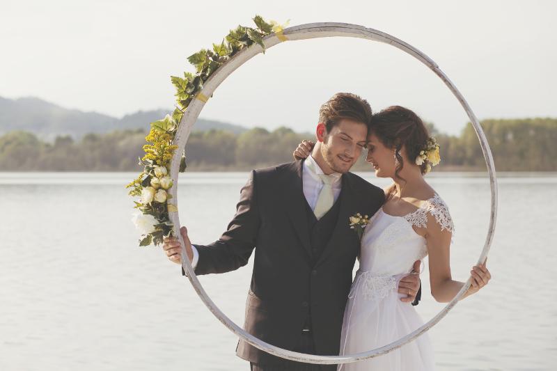 style-shooting-lake-wedding-tiziana-gallo-matrimonio110.2