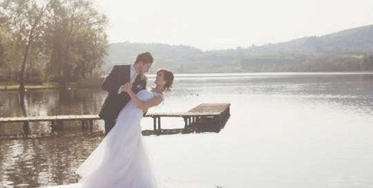 style-shooting-lake-wedding-tiziana-gallo-matrimonio128.2-540x272