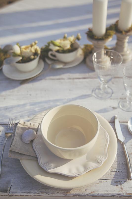 style-shooting-lake-wedding-tiziana-gallo-matrimonio131.2