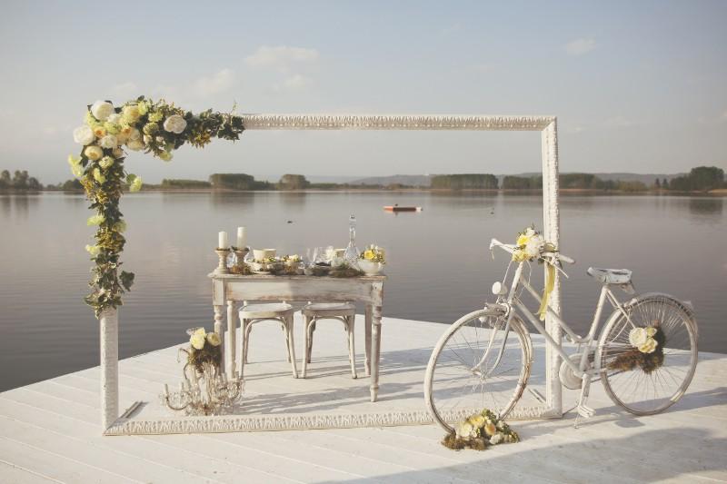 style-shooting-lake-wedding-tiziana-gallo-matrimonio133.2-800x533