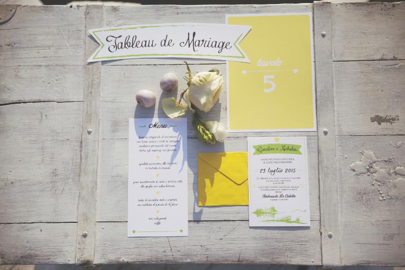 style-shooting-lake-wedding-tiziana-gallo-matrimonio146.2