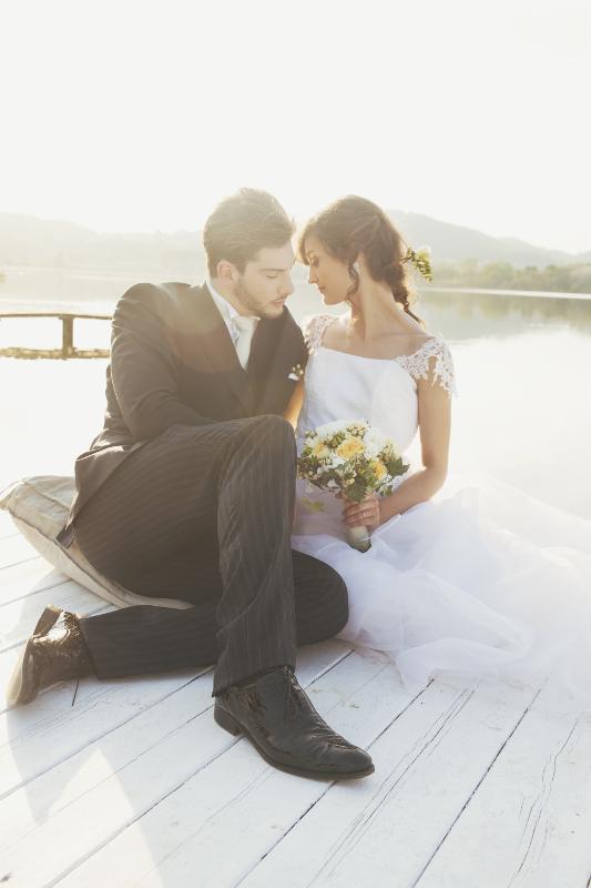 style-shooting-lake-wedding-tiziana-gallo-matrimonio179.2