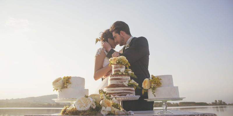 style-shooting-lake-wedding-tiziana-gallo-matrimonio185.2-800x400