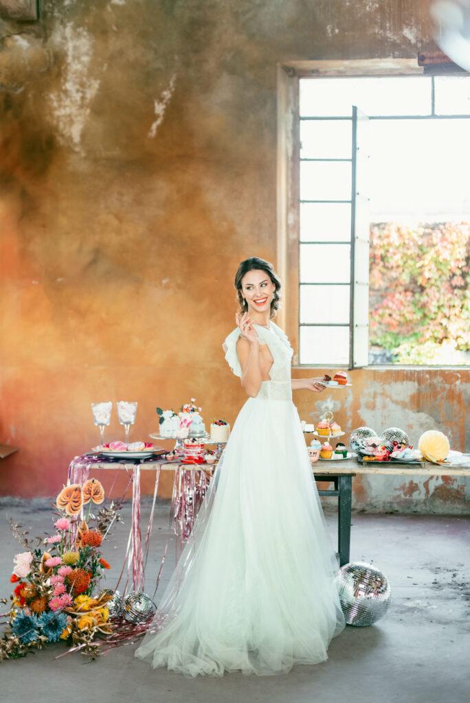 popstyle-rossellaputino-weddingphoto_238-_2RO5070